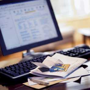 računovodski servis