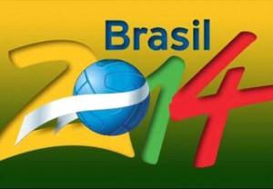 Svetovno prvenstvo 2014